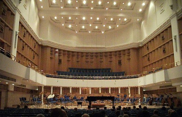 bilkent_concert_hall640.jpg