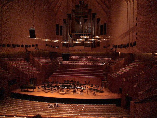 sydney_opera_house_concert_theatre.JPG