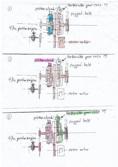 hybridmotorcycle.jpg