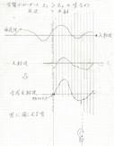 echo_sound.jpg
