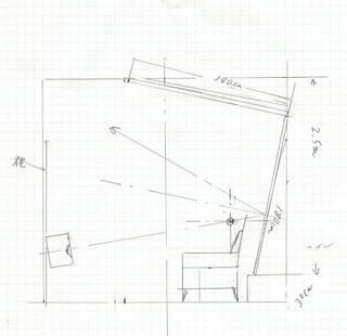 sound_board_setting01.jpg