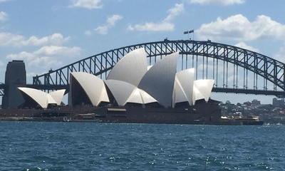 australia_sydney_operahouse.jpg